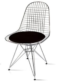 Lavena Chair, Set of 2