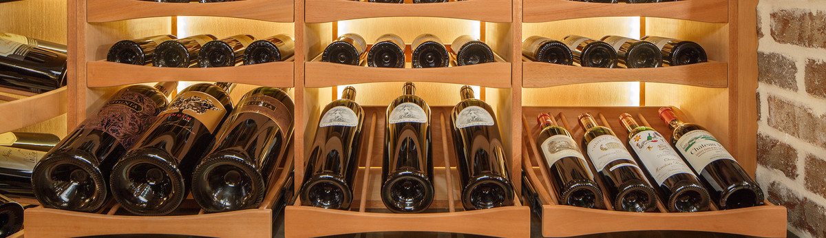 revel custom wine cellars east lansing mi us 48823. Black Bedroom Furniture Sets. Home Design Ideas