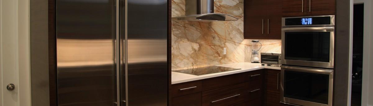 Classic Marble U0026 Granite Inc   Pompano Beach, FL, US 33069