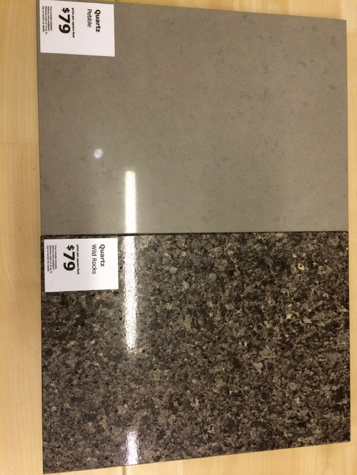 Need help choosing quartz for grimslov ikea cabinets Help design kitchen colors