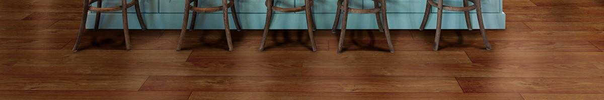 home design flooring.  Carpet One Floor Home National US 03101