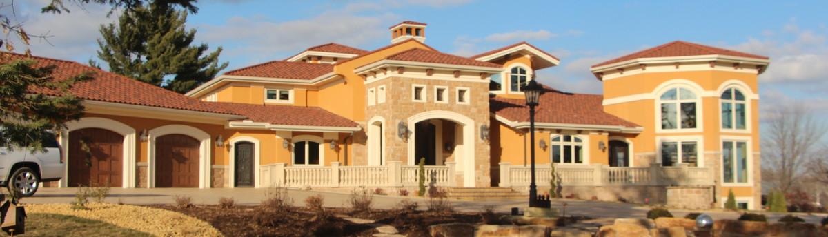 Lovely Design Unlimited Of Marshfield Inc   Marshfield, WI, US 54449   Architects  U0026 Building Designers | Houzz