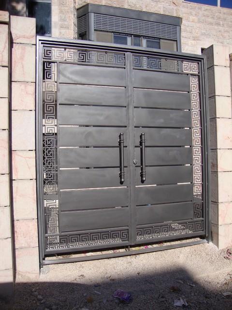 House Main Gate Designs Xtreme Wheelz. Iron Main Gate For House   45degreesdesign com