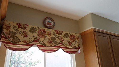 fashions com scalloped by home dp amazon valance whitfield valances sage inch kitchen green lorraine