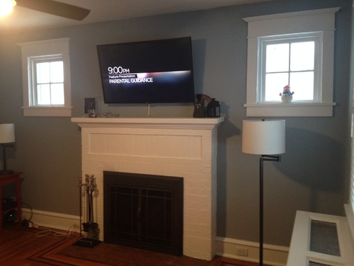 A Couple Design Problems Entryway Storage And Furniture Arrangement Also Looking For Ideas On Window Treatments General Color Scheme Thanks