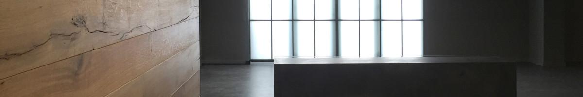 bj rn buchholz k ln de 50825. Black Bedroom Furniture Sets. Home Design Ideas