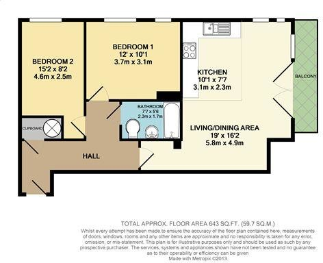 Difficult Kitchen Living Room Combo Help