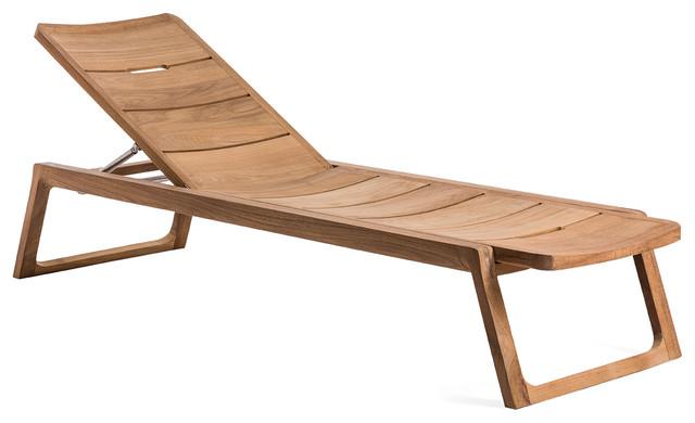 Chaise longue garden obtenez des id es for Garden chaise longue