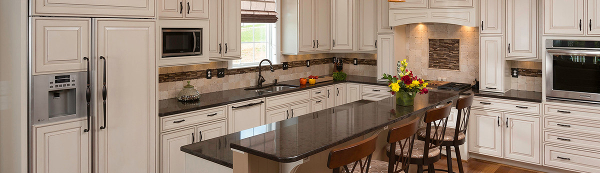 Exceptional Reico Kitchen U0026 Bath   Southern Pines, NC   Southern Pines, NC, US 28387