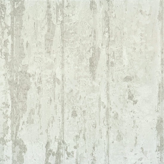 Modern Rustic Wood Wallpaper Grey Beach Style