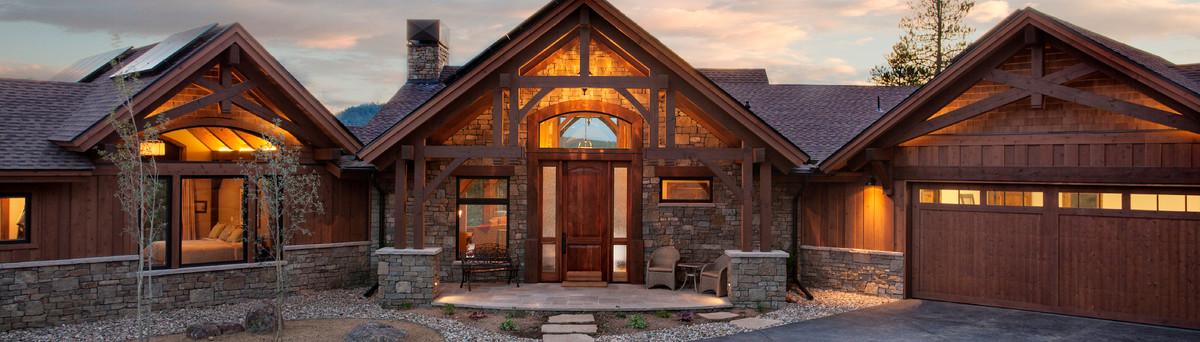Colorado timberframe lafayette co us 80026 malvernweather Image collections