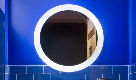 330482_0_4-3989-modern-bathroom-mirrors.