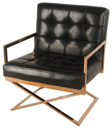 Incredible Connor Tufted Arm Chair Inzonedesignstudio Interior Chair Design Inzonedesignstudiocom