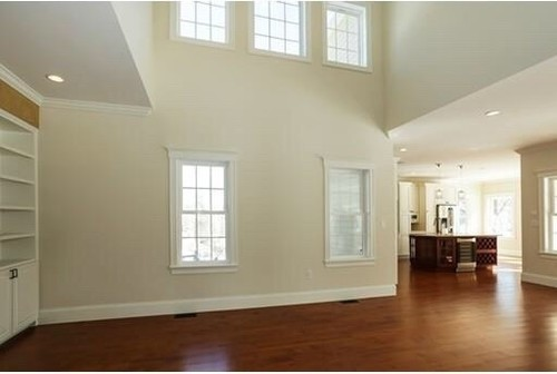 Painting an open floor plan - Floor plans for free paint ...