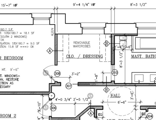 Master Suite Floor Plans Dressing Rooms dressing room /master suite help