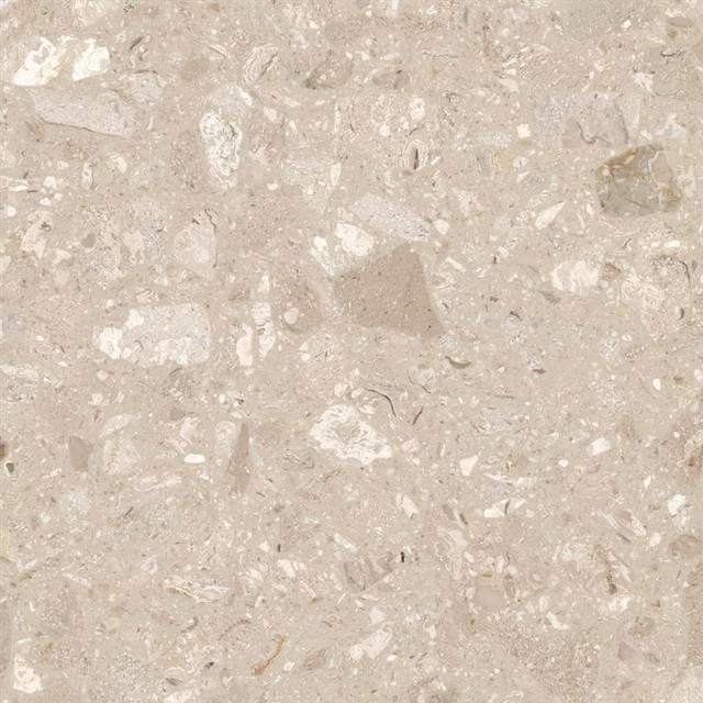 12 X12 Perlato Royal Marble Floor And Wall Tile Set Of 11