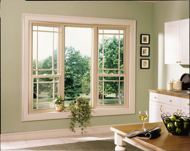 Reliabilt Doors And Windows 300 Series Sliding Door Installation Instructions