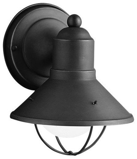 Kichler Seaside 1 Light 8