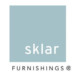 Beautiful Sklar Furnishings   Boca Raton, FL, US 33487