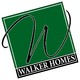 Walker Homes LTD