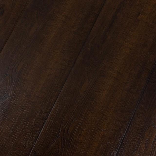 Quick-Step Envique Dutch Oak 12 Mm. Laminate, 14.11 Sq. Ft..