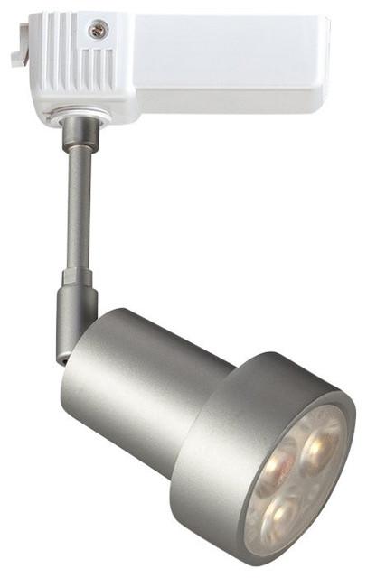 Eurofase Lighting 22593 Bell Led Modular Track Head
