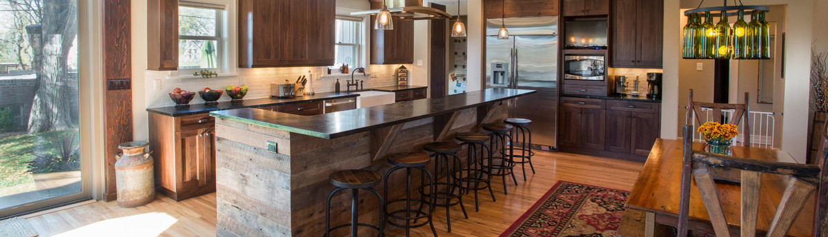 Exceptionnel Caruso Kitchens   Lakewood, CO, US 80215