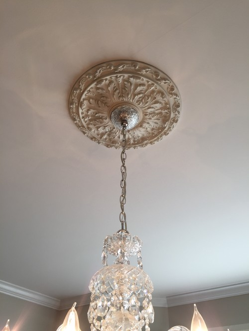 decorative pendant lights.  Decorative Ceiling Plates for Pendant lights