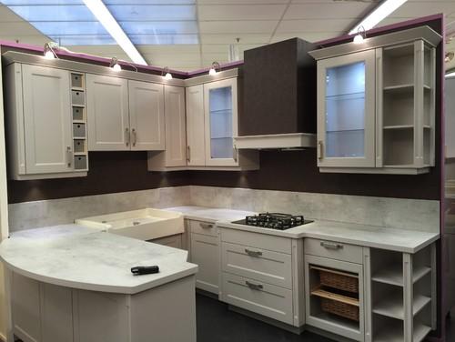 cuisine cannelle selectionbyconfo. Black Bedroom Furniture Sets. Home Design Ideas