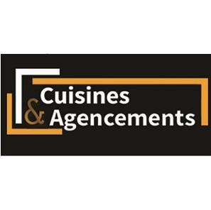 Cuisines Agencements Basse Goulaine Fr 44115