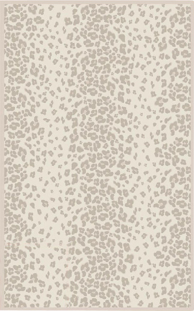 safavieh martha stewart msr3621d sharkey gray area rug rugs - Martha Stewart Rugs