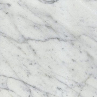 Italian White Carrara Marble Polished Floor Tiles Lot Of 300 Tiles Tiles Modern Wall