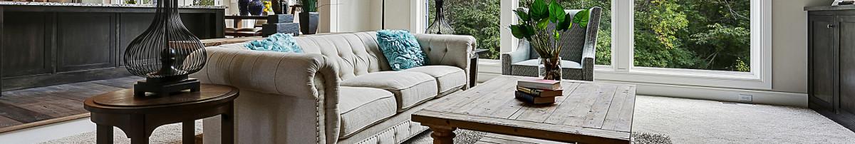 Delightful Wenz Home Furniture   Green Bay, WI, US 54302