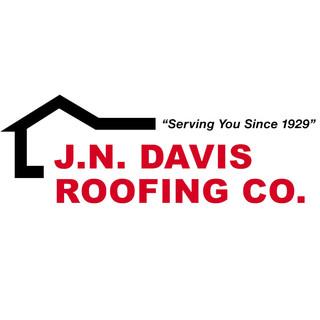 Good J.N. Davis Roofing   Pasadena, CA, US 91106