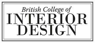 British College Of Interior Design England Uk Online Houzz Uk