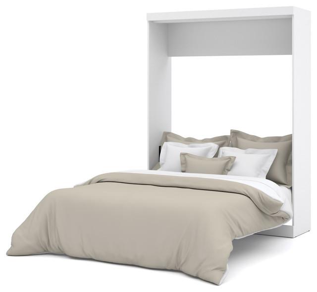 Murphy Beds