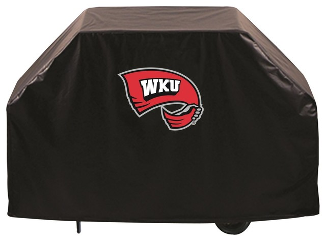 """60"""" Western Kentucky Grill Cover By Covers By Hbs."""