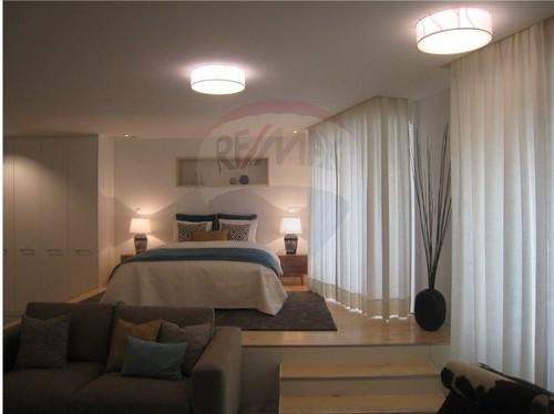 Deco Chambre Maison Du Monde : ai un lit sur une estrade au centre dun grand studio; je voudrais l