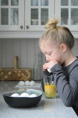 9 børnevenlige DIY-projekter – perfekte til påsken!
