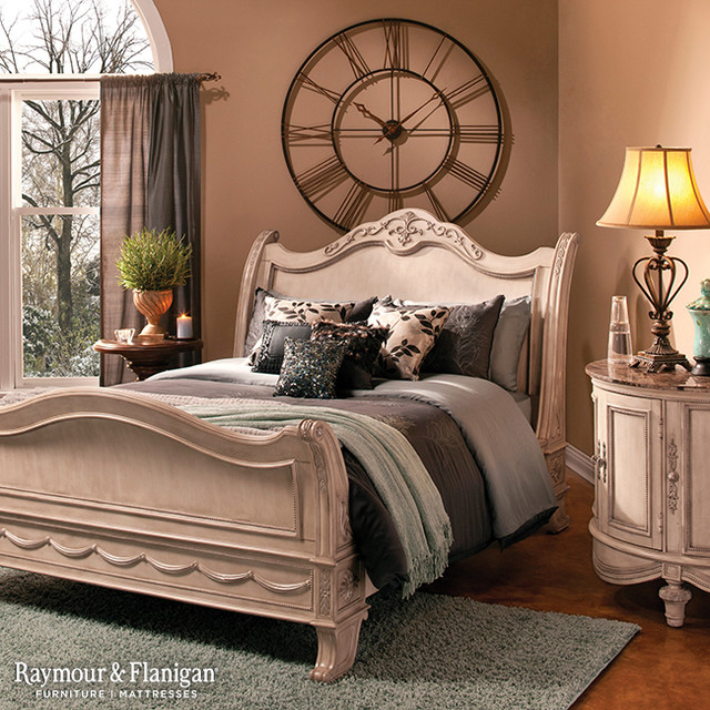 raymour u0026 flanigan furniture and mattresses furniture u0026 accessories empire bedroom collection bedroom