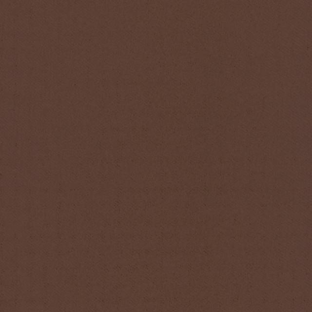 Gaberdine Cayenne Orange Orange Rust Solid Vinyl Upholstery Fabric