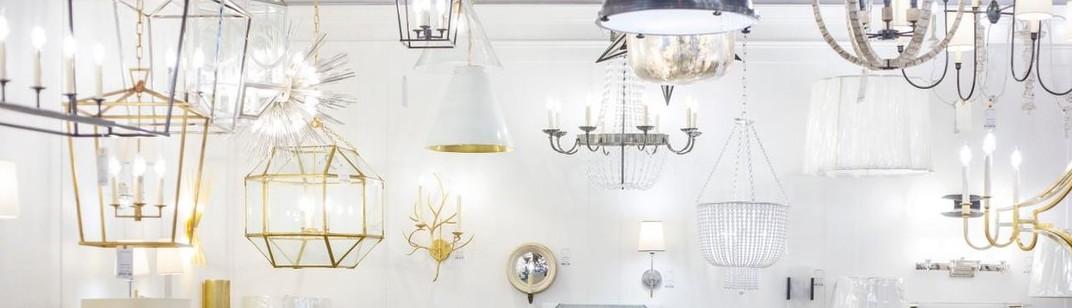 Avenues lighting jacksonville fl us 32256 lighting showrooms sales houzz