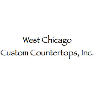 Superior West Chicago Custom Countertops, Inc.   West Chicago, IL, US