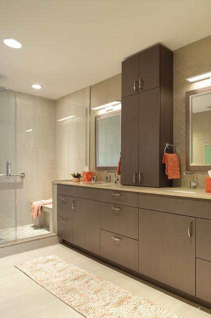 kitchen bath remodel amp interior design asbury park nj bathroom design remodeling amp renovations in westfield nj