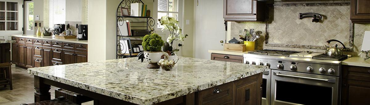AZ Kitchen Bath Gallery Corp Pembroke Pines FL US - Bathroom remodeling pembroke pines fl