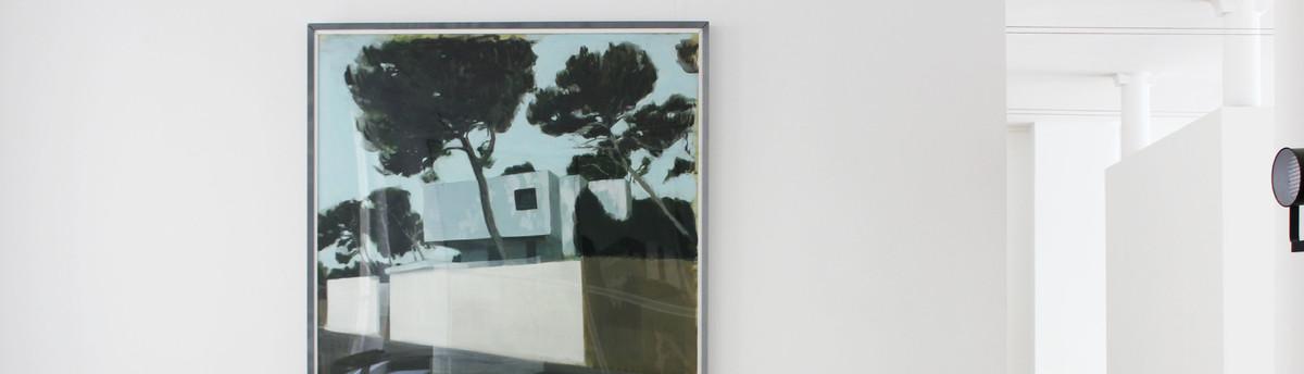 jeremy liron artiste peintre lyon fr 69004. Black Bedroom Furniture Sets. Home Design Ideas