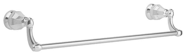 American Standard 6028 180 295 Dazzle 18 Quot Towel Bar