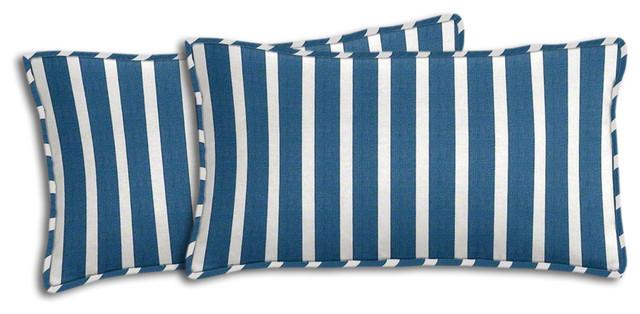 Sunbrella CushionsAll Weather Cushions