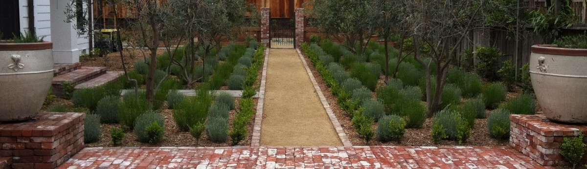 Bluewagon landscape design inc bay area ca us 94549 start your project