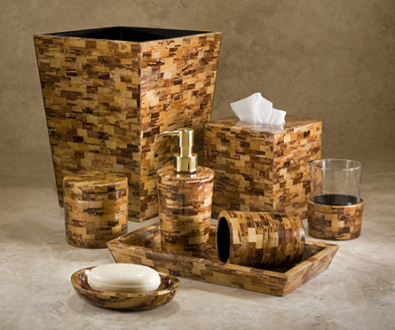 bath products eclectic bathroom accessories other by miller 39 s